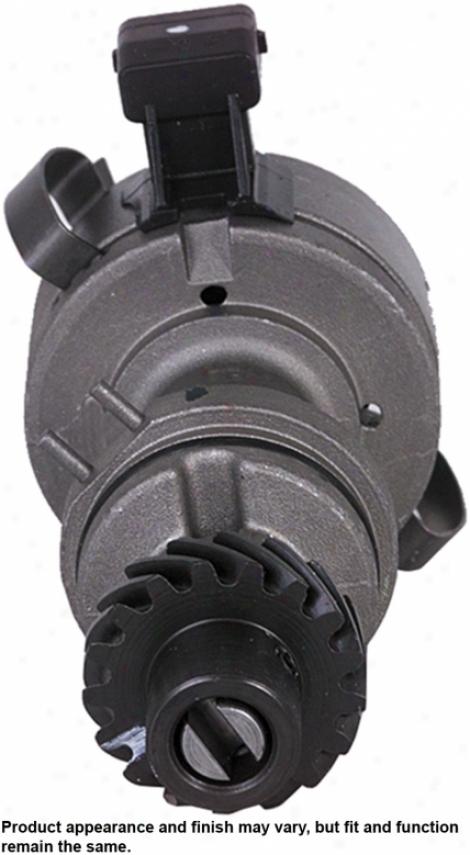 Cardone A1 Cardone 31-85408 3185408 Subaru Parts
