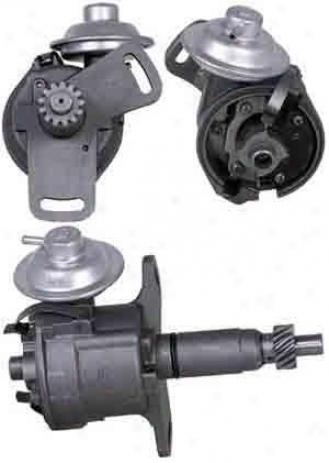 Cardone A1 aCrdone 31-855 31855 Volkswagen Parts