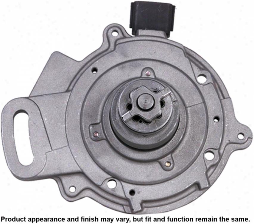 Cardone A1 Cardone 31-876 31876 Mazda Parts
