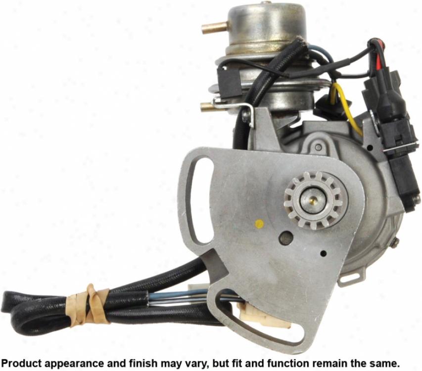 Cardone A1 Cardone 31-881 31881 Mazda Parts