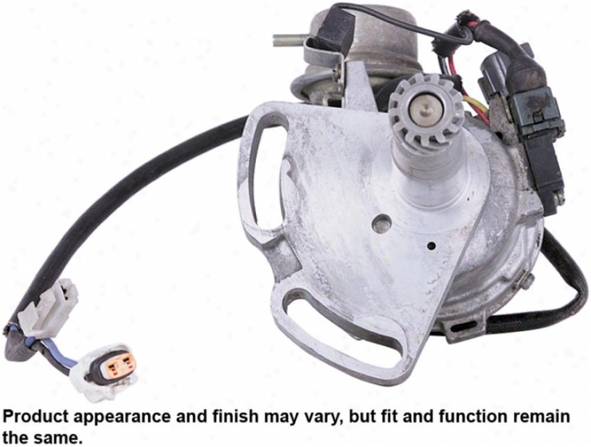 Cardone A1 Cardone 31-887 31887 Mazda Distributors And Parts