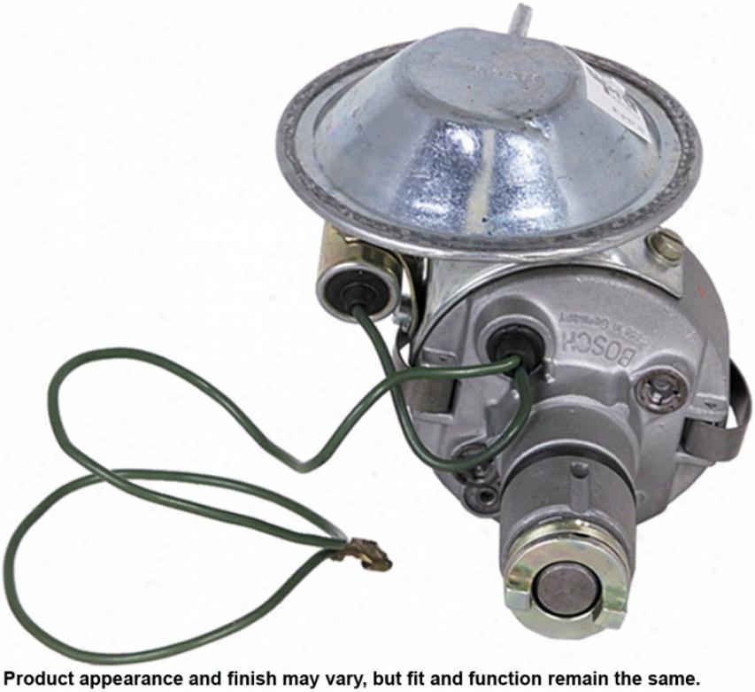 Cardone A1 Cardone 31-907 31907 Volkswagen Parts