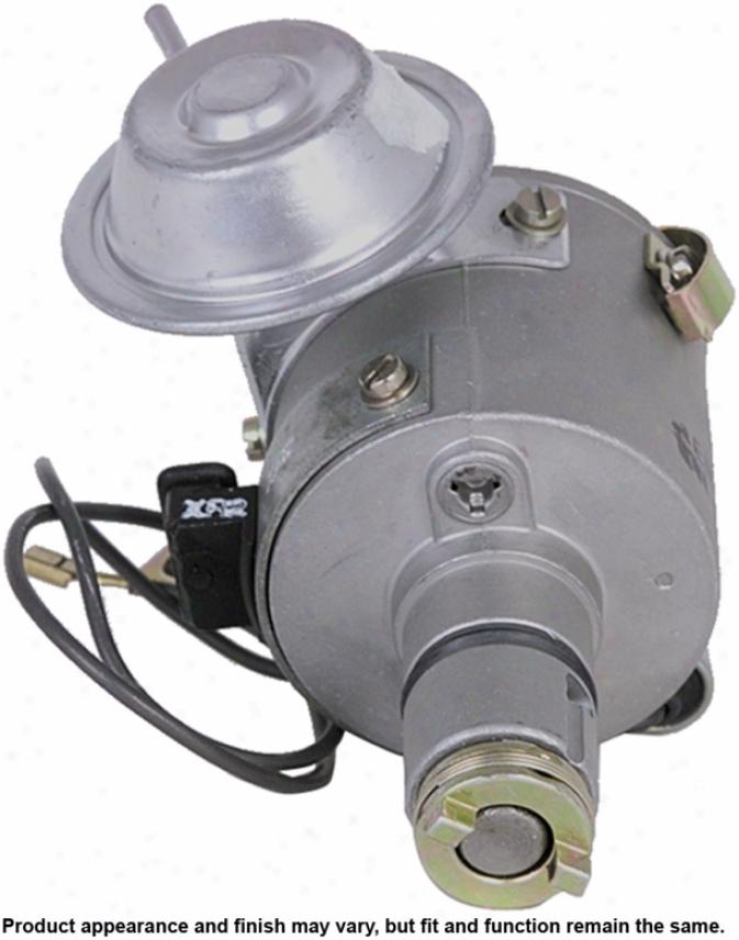Cardone A1 Cardone 31-911 31911 Volkswagen Parts