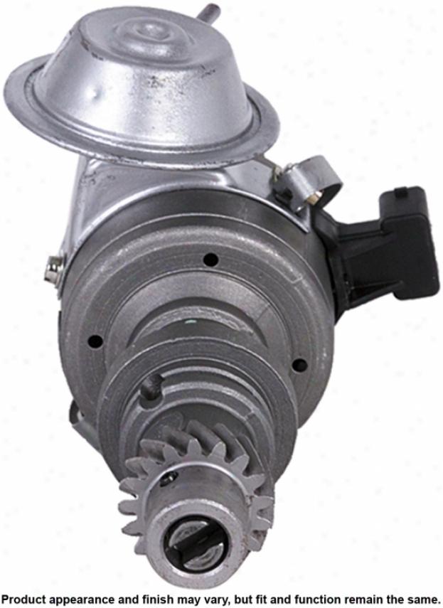 Cardone A1 Cardone 31-938 31938 Audi Distributors And Parts