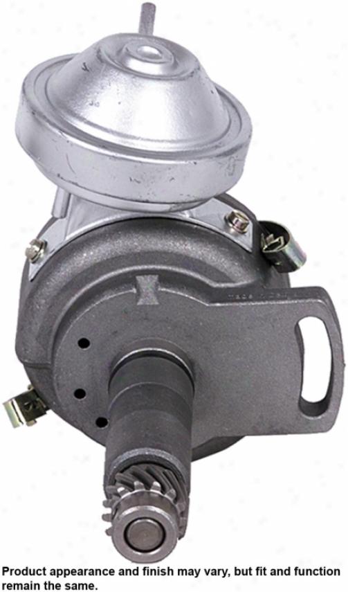 Cardone A1 Cardone 31-978 31978 Saab Parts