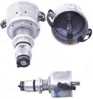 Cardone A1 Cardone 31-99410 3199410 Saab Parts