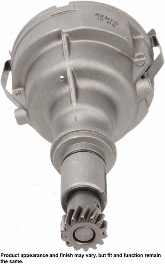 Cardone A1 Cardone 31-99600 3199600 Mercedes-benz Parts
