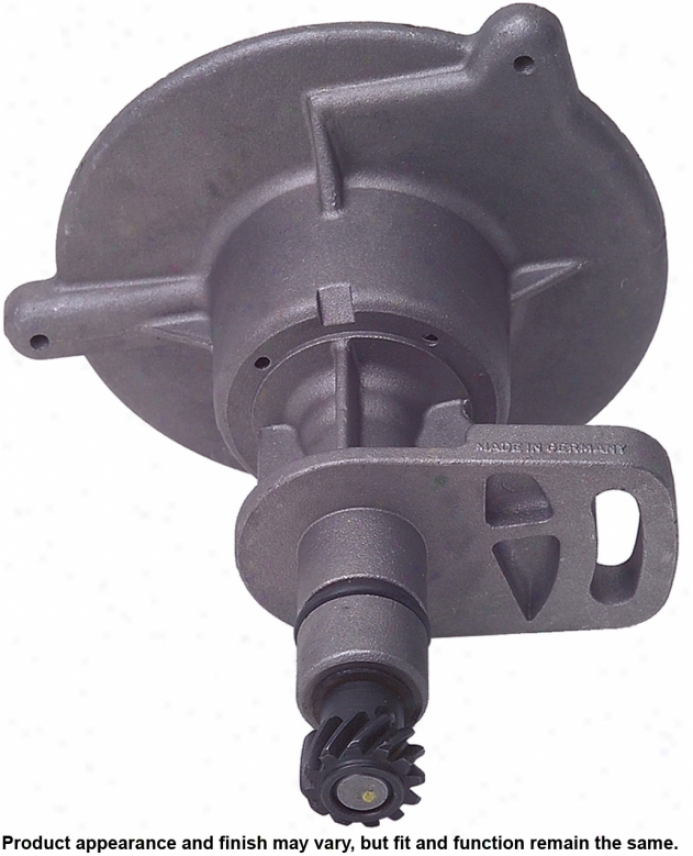 Cardone A1 Cardone 31-99801 3199801 Suzuki Parts