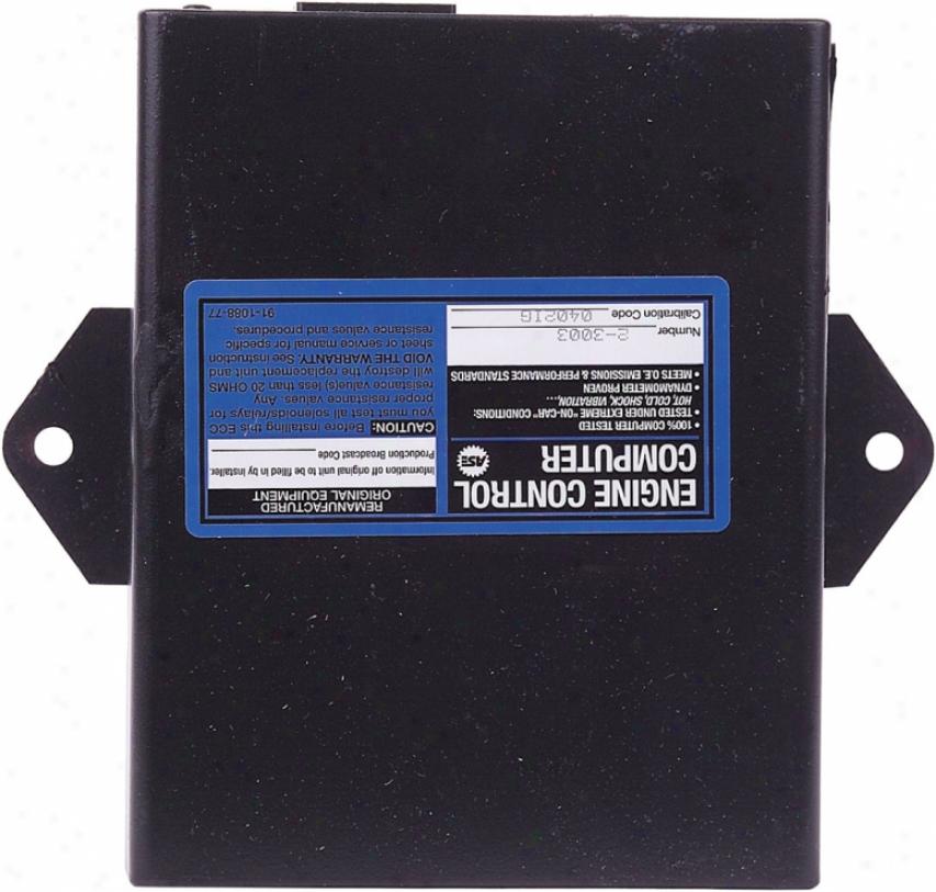 Cardoje A1 Cardone 72-3003 723003 Nissan/datsun Parts