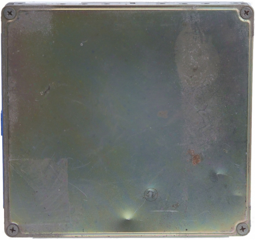 Cardone A1 Cardone 72-3411 723411 Nissan/datsjn Parts
