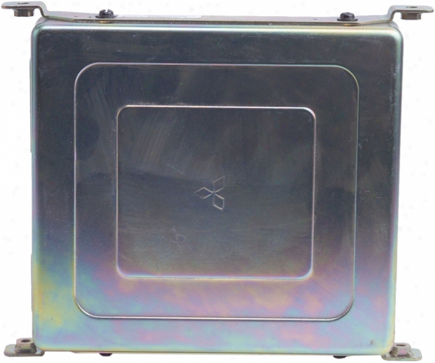 Cardone A1 Cardone 72-6048 726048 Start aside Parts