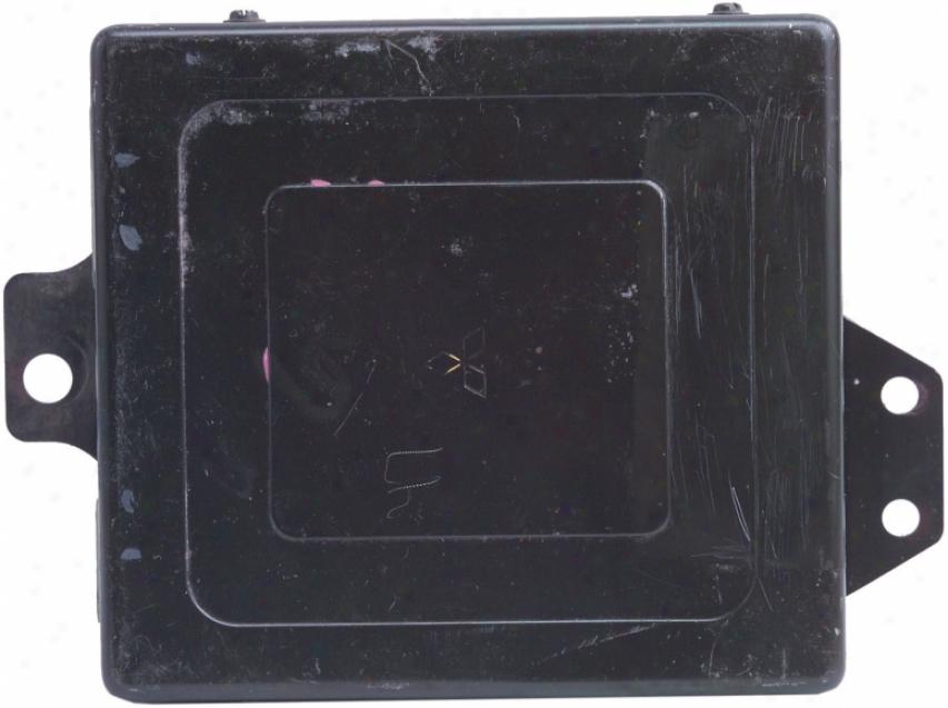 Cardone A1 Cardone 72-6050 726050 Dodge Parts