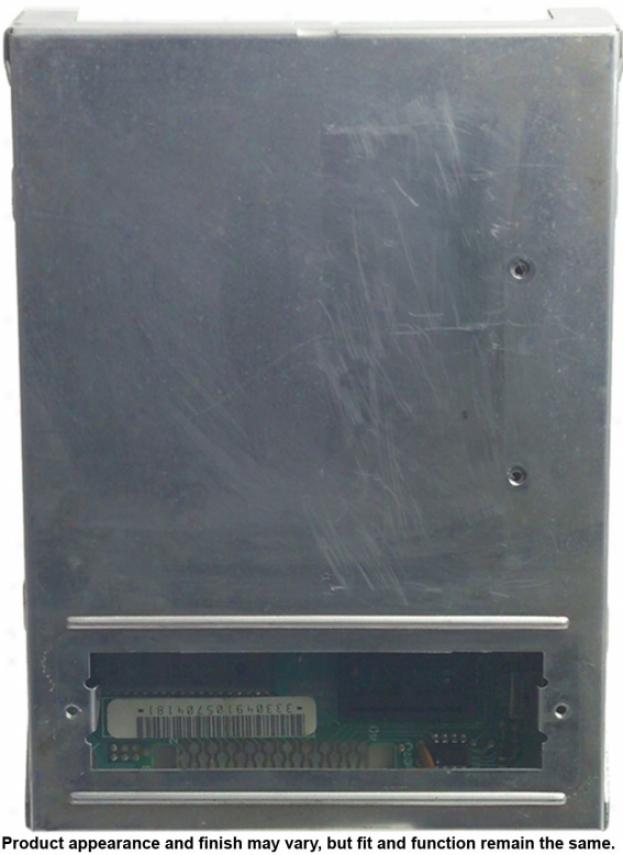 Cardone A1 Cardone 77-6156 776156 Gmc Parts