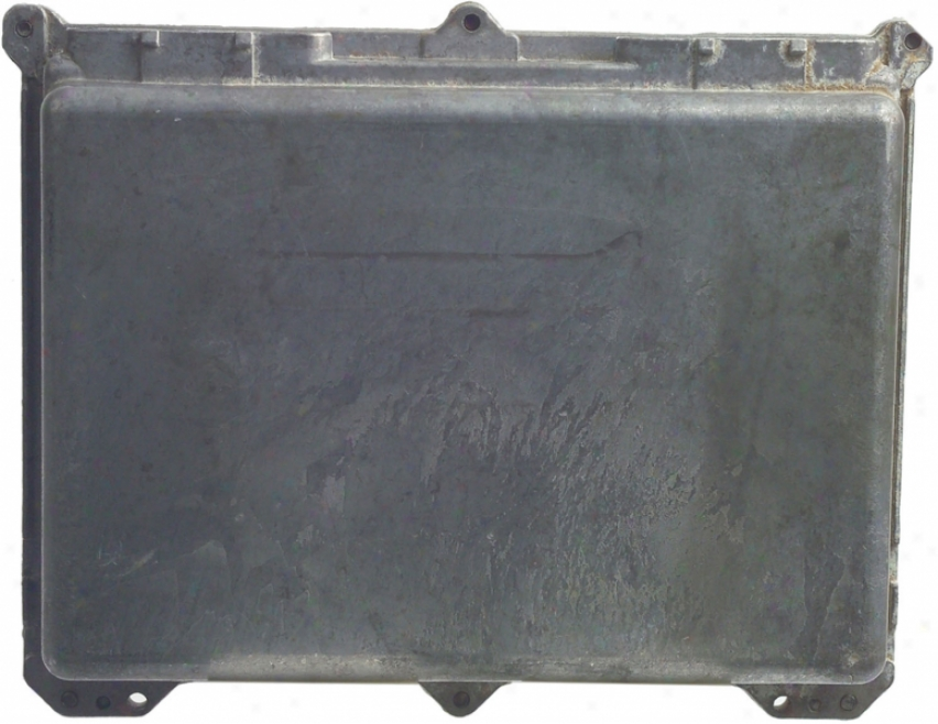 Cardone A1 Cardone 77-6285 776285 Chevrolet Parts