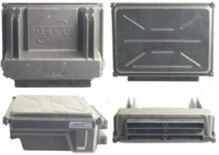 Cardone A1 Cardone 77-8702f 778702f Oldsmobile Ecj Computers