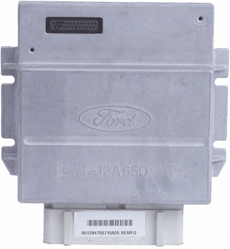 Carddne A1 Cardone 78-3110 783110 Lincoln Parts