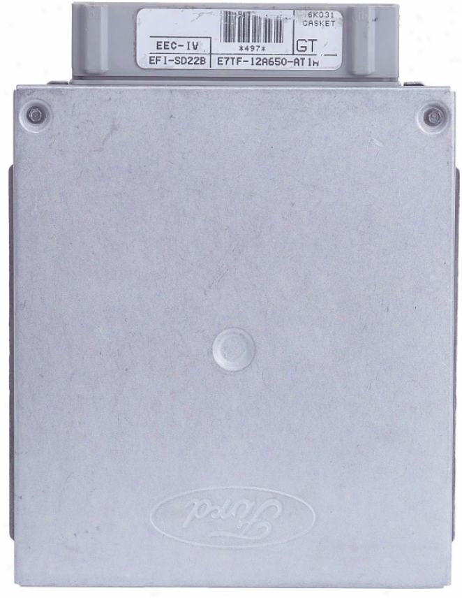 Cardone A1 Cardone 78-4226 784226 Ford Parts