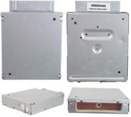 Cardone A1 Cardone 78-4293 784293 Stream Parts