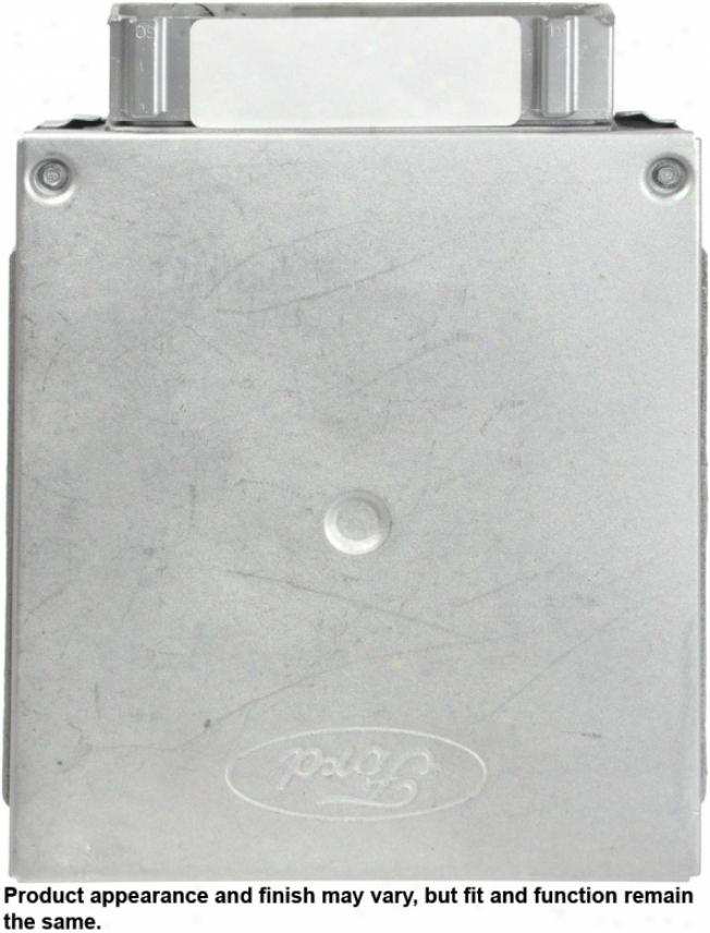 Caddone A1 Cardone 78-4466 784466 Ford Parts