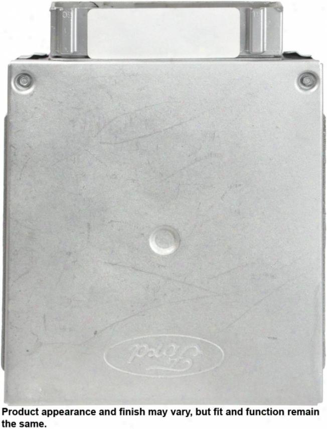 Cardone A1 Cardone 78-5307 785307 Ford Parts
