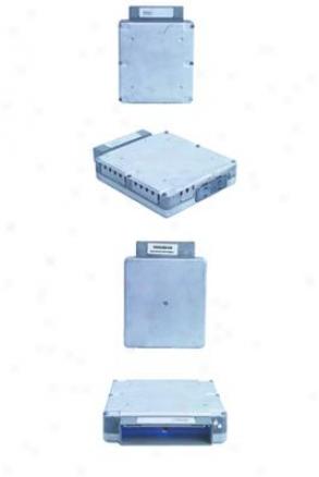 Cardone A1 Cardone 78-8369f 788369fF ord Parts