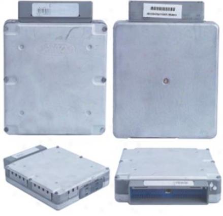 Cardone A1 Cardone 78-8432f 788432f Mercury Parts