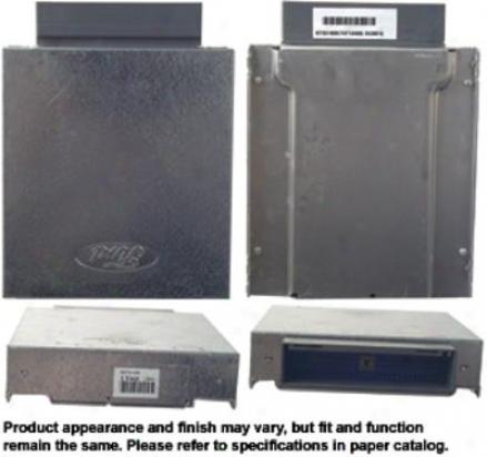 Cardone A1 Cardone 78-8574f 788574f Mercury Parts