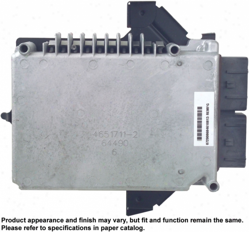 Cardone A1 Cardone 79-0382 790382 Shuffle Parts