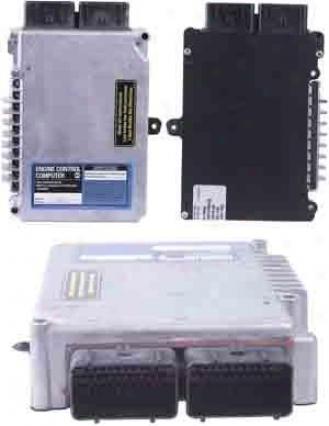 Cardone A1 Cardone 79-3013 793013 Mitsubishi Ecu Computers
