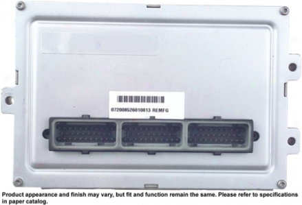 Cardone A1 Cardone 79-5410v 795410v Chrysler Parts