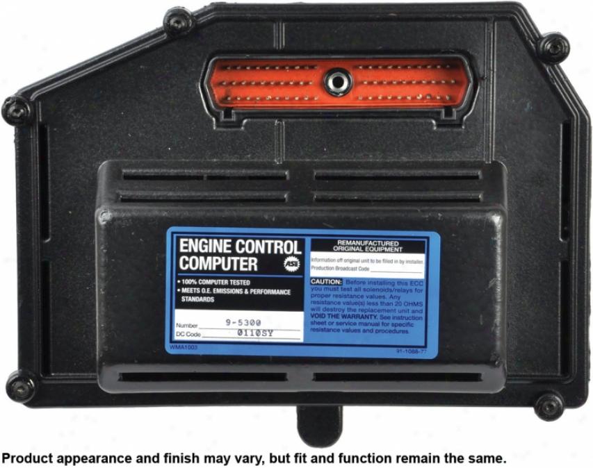 Cardone A1 Cardone 79-5427 795427 Jeep Parts