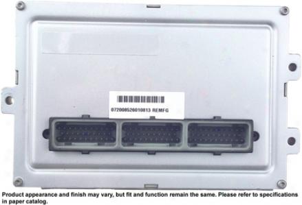Cardone A1 Cardone 79-9321v 799321v Dodgr Parts