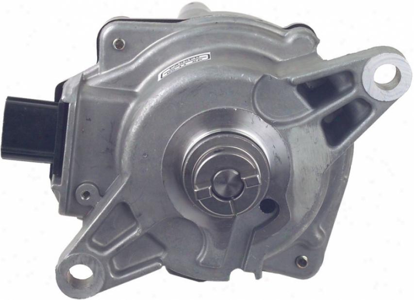 Cardone Cardone Select 84-1613 8411613 Chevrolet Parts