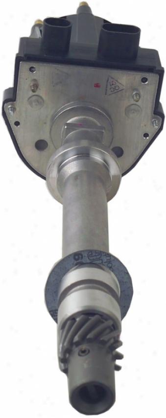 Cardone Cardone Select 84-1635 841635 Chevrolet Parts