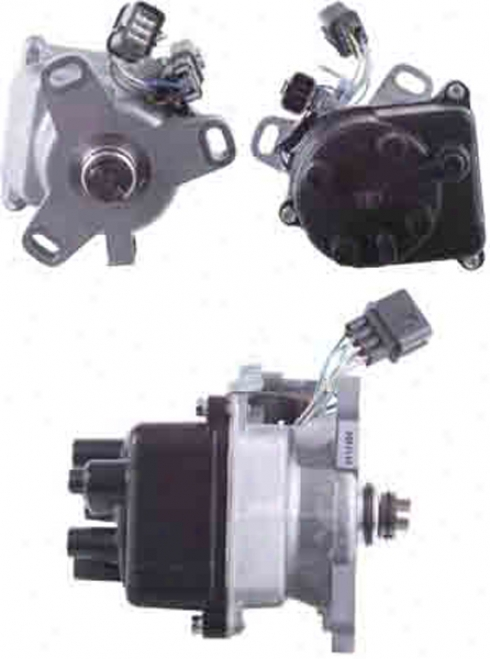 Cardone Cardone Select 84-17404 8417404 Honda Parts