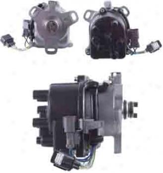 Cardone Cardone Select 84-17406 8417406 Honda Distributors And Talents