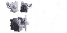 Cardone Cardone Select 84-17408 8417408 Acura Parts