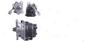 Cardone Cardone Select 84-17410 8417410 Acura Parts