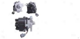 Cardone Cardone Select 84-17421 8417421 Acura Parts
