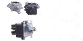 Cardone Cardone Select 84-17423 8417423 Honda Parts