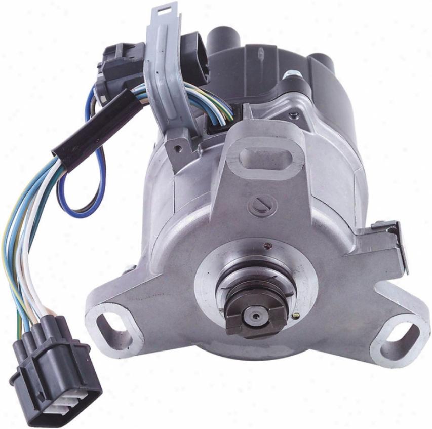 Cardone Cardone Select 84-17426 8417426 Honda Parts