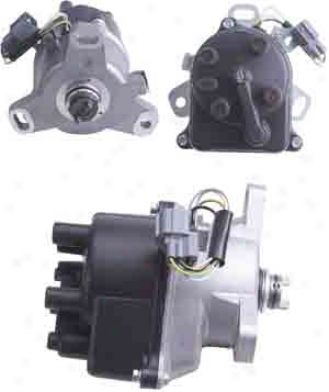 Cardone Cardone Select 84-17427 8417427 Honda Distributors And Parts