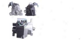 Cardone Cardone Select 84-17430 8417430 Honda Parts