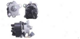 Cardone Cardone Select 84-17452 8417452 Honda Parts