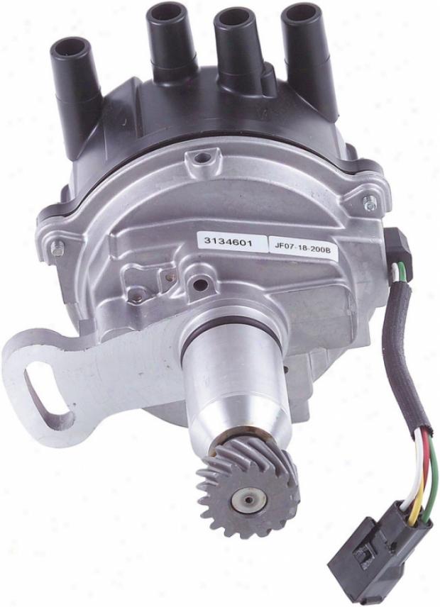 Cardone Cardone Select 84-34601 8434601 Mazda Parts