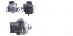 Cardone Cardone Select 84-35481 8435481 Stream Parts
