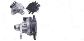 Cardone Cardone Selec 84-35620 8435620 Ford Parts