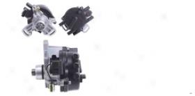 Cardone Cardone Select 84-35621 8435621 Mazda Parts