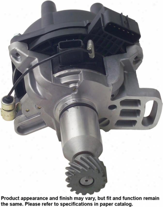 Cardone Cardone Select 84-35623 8435623 Ford Parts