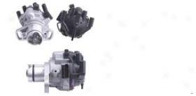 Cardone Cardone Selected 84-47422 8447422 Mitsubishi Distributors And Parts